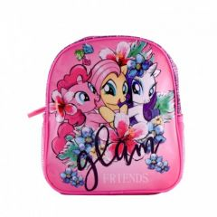 Ghiozdan pentru gradinita My Little Pony Happyschool
