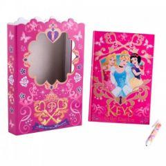 Jurnal secret Princess Happyschool - PRN9470