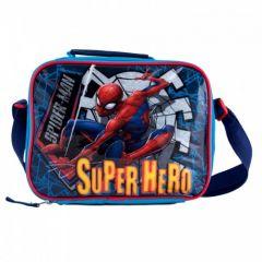 Gentuta pentru pranz Spider-Man-SMA41422 Happyschool