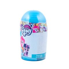Spray marker 24 culori My Little Pony - MPO1102 Happyschool