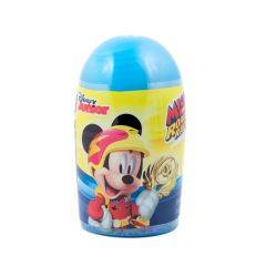 Spray marker 24 culori Mickey - MYM1102 Happyschool