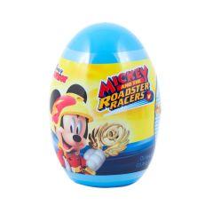 Ou magic cu plastilina si unelte (M) Mickey - MYM3002 Happyschool