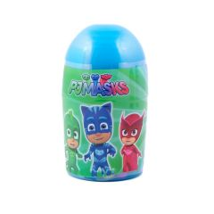 Spray marker 24 culori PJ Masks - PJM1102 Happyschool