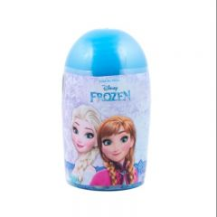 Spray marker 24 culori Frozen - FZN1102 Happyschool