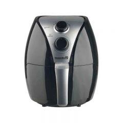 Friteuza electrica ,1500W, 2.6L, temporizator 30min., Air Fryer Maestro HB-2250