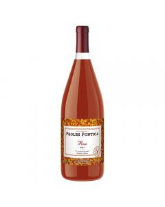 Vin rose dulce Proles Pontica Busuioaca de Bohotin 1.5L
