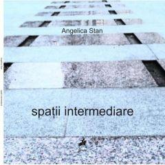 Spatii intermediare - Angelica Stan