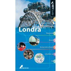 Londra - Key guide