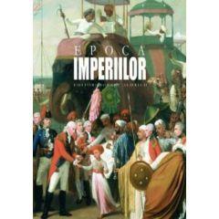 Epoca imperiilor - Robert Aldrich
