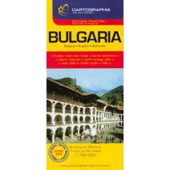 Bulgaria