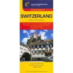 Elvetia - Switzerland