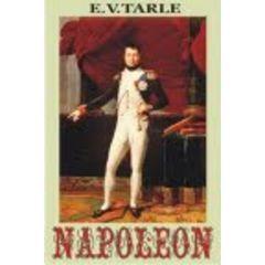 Napoleon - E.T. Tarle