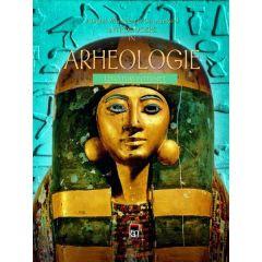 Introducere in arheologie - Abigail Wheatley, Struan Reid