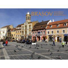 Brasov - Florin Andreescu