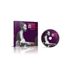 Jazz si Blues 6: Nina Simone + Cd
