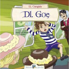 Dl. Goe - I.L. Caragiale