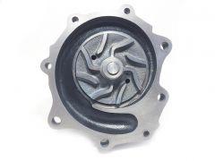 Pompa apa Fiat Kobelco 87800109