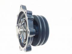 Pompa apa Fiat Hitachi 87800118