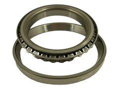 Rulment butuc Volvo VOE11716493