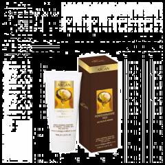 Crema corectoare pentru ten BB Cream Argan Oil BioQ 75ml