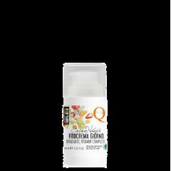 Crema Bio fata CosmoNatura hidratanta de zi Aloe Vera 50ml Italy