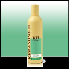 Sampon impotriva caderii parului Keramide H vitamina PP 300 ml italy