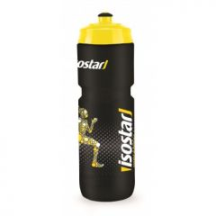 Bidon Elite Running Isostar 800ml