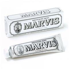 Pasta de dinti Marvis Whitening Mint 75 ml