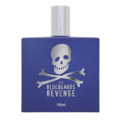 Parfum The Bluebeards Revenge 100 ml