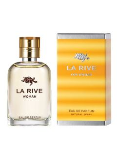 Parfum La Rive Woman edp 30ml