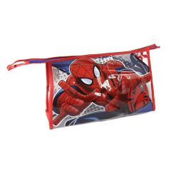 Set igiena Spiderman