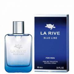 Parfum La Rive Blue Line edt 90ml