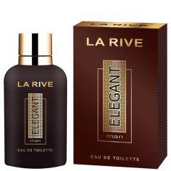 Parfum La Rive Elegant Man edt 90ml