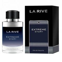 Parfum La Rive Extreme Story edt 75ml
