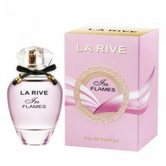 Parfum La Rive In Flames edp 90ml