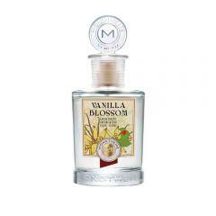 Apa de toaleta Monotheme Vanilla Blossom edt 100 ml