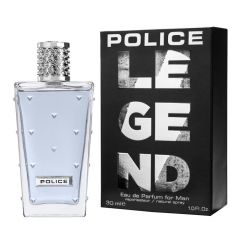 Parfum Police Legend for Man edp 30 ml