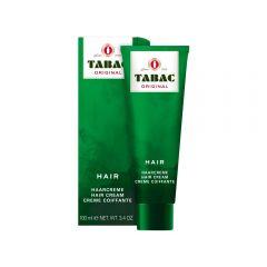 Crema de par Tabac Original 100 ml