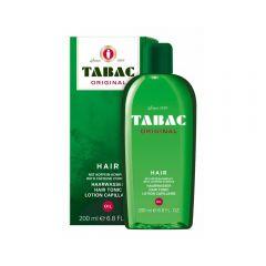 Lotiune de par Tabac Original Oil 200 ml