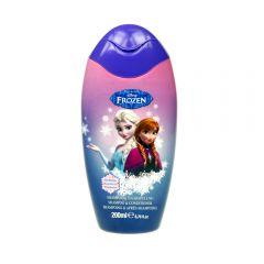 Sampon Frozen 200 ml