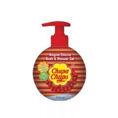Gel de dus Chupa Chups cirese 300 ml