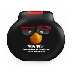 Gel de dus Angry Birds 300 ml