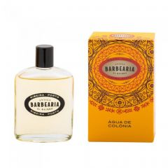 Apa de colonie Antiga Barbearia Ribeira 100 ml