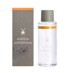 After Shave lotiune Muehle Sea Buckthorn 125 ml