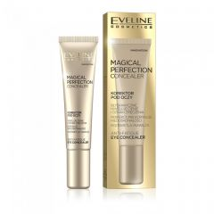 Corector Eveline Magical Perfection 01 light 15 ml