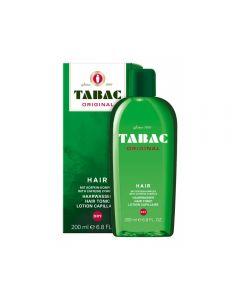 Lotiune de par Tabac Original Dry 200 ml