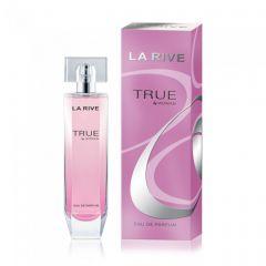 Apa de parfum La Rive True 90 ml