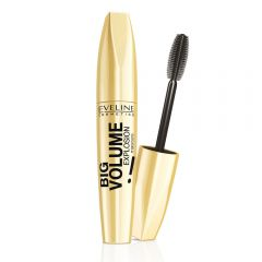 Mascara Big Volume Explosion Eveline