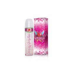 Parfum Cuba Strass Heartbreaker for women 100 ml