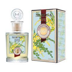 Parfum Monotheme Mimosa edt 100 ml